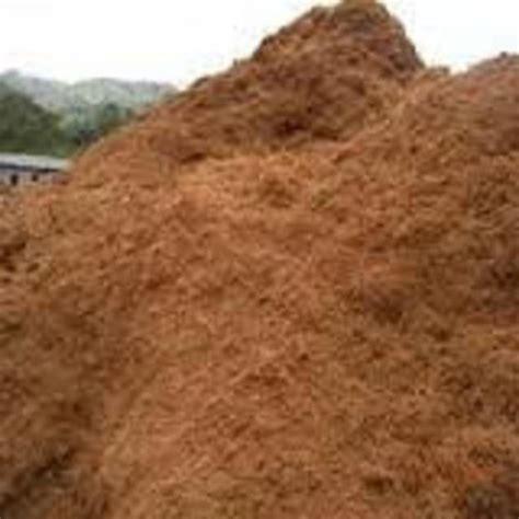 Fiber Soil | coconut coir coco fiber peat cactus plant cacti hydroponic