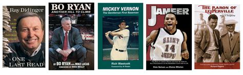 american athletes in arkansas heritage of sports books events archive 187 mickey vernon sports museum