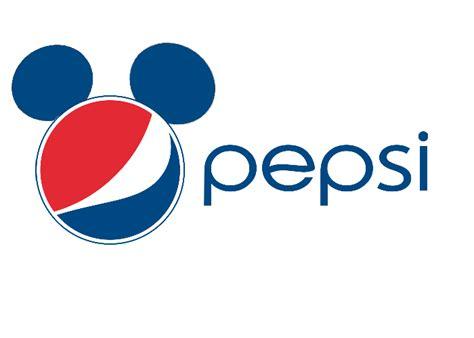 Gambar Pepsi pepsi logo 2012 foto gambar wallpaper 69