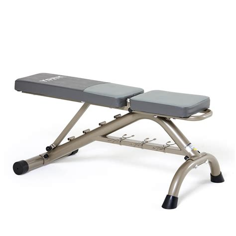 york fitness weight bench york fitness bench