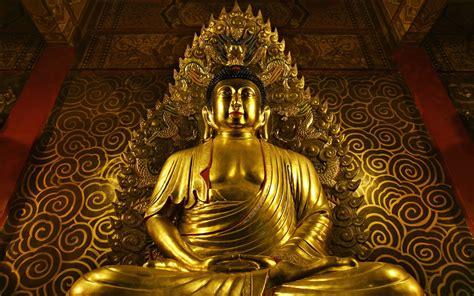 Wallpaper Buddha Free Download | lord buddha hd wallpapers movies songs lyrics