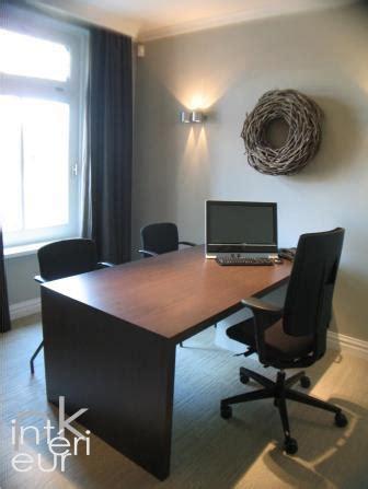 entreprise bureau d 騁ude conception d int 233 rieur et design de mobilier de salle de