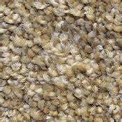 valley wholesale carpets prices phenix rainier carpet