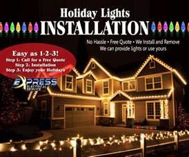 lights services install light raleigh durham apex chapel hill