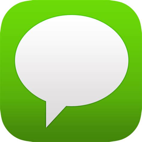 best chat free icon chat clipart best