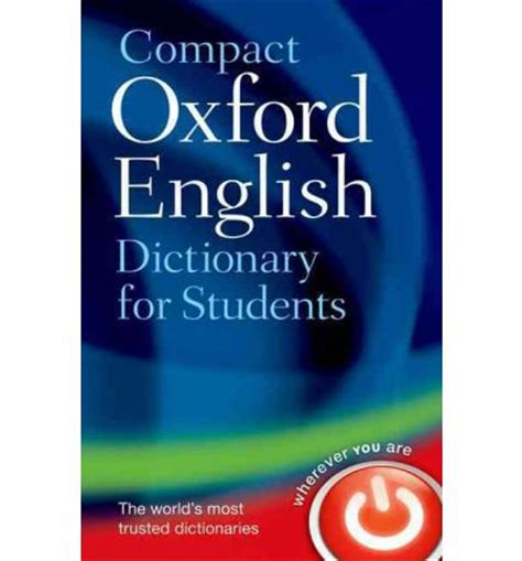 theme definition oxford english dictionary compact oxford english dictionary for university and