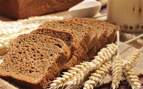 whole grains lectins whole grain products are not harmful part 1 vcmbc
