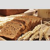 Whole grain pro...