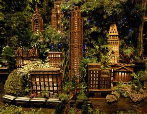 Bronx Botanical Garden Directions Bronx Botanical Gardens Flickr Photo
