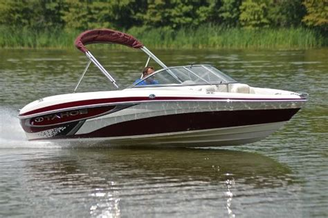 ski boats for sale in arkansas used tahoe boats for sale in arkansas boats
