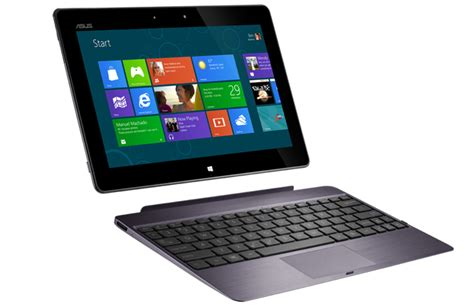 Home Office For Two eight windows 8 tablets to watch pcworld
