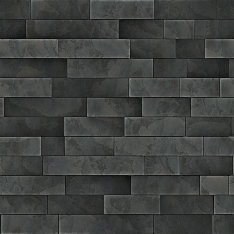 textured wall tiles like porcelain and ceramic stone tiles need to be
