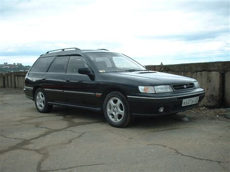 hatchback subaru legacy 1989 subaru legacy 1 8 automatic related infomation