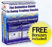 swing trader guide swing trader guide review
