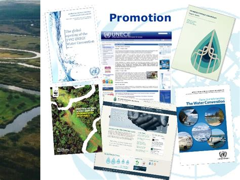 Trans Boundaries Financial Casein International Forum two global transboundary water conventions a catalyst for cooperatio