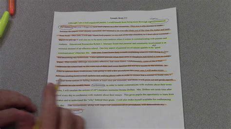 cover letter 1st paragraph 5 paragraph personal goals essay part 3 1st