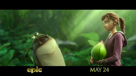epic film trailers farewell my queen rotten tomatoes movies movie trailers