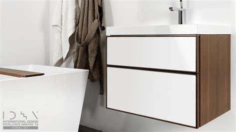 Wetstyle Vanity by Bathroom Vanity The Frame Collection Metro Series Wetstyle