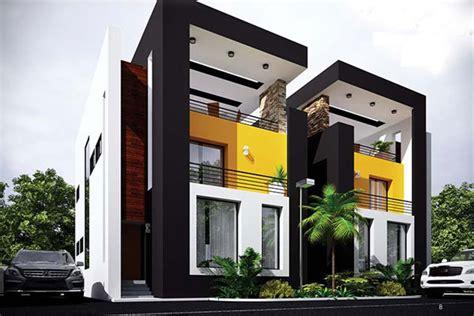 ayarna vistas east cantonments accra ghana real estate developers  properties