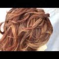 raquel welch chic alert lace front wig chic alert by raquel welch