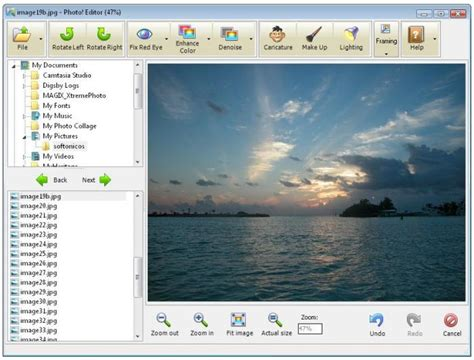 foto design program free download photo editor download