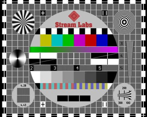 test pattern generator download streamlabs tpg 8 sdi test pattern generator
