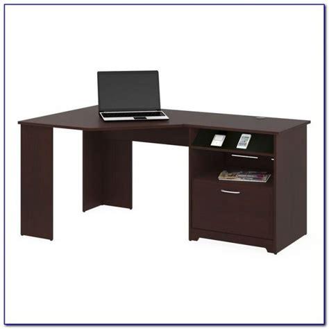 Bush Corner Desk With Hutch Bush Cabot Corner Computer Desk Desk Home Design Ideas 0r6l1lgnp478810