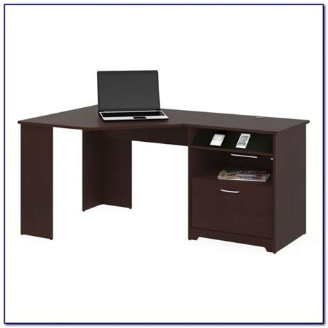 Vantage Corner Desk Bush Vantage Corner Desk Manual Desk Home Decorating Ideas A6o54b8bzr