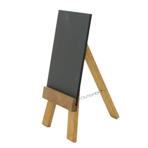 top boards table top easel board