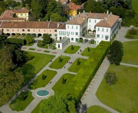 osservatorio co dei fiori varese meh overpriced average garden boring exhibit villa e