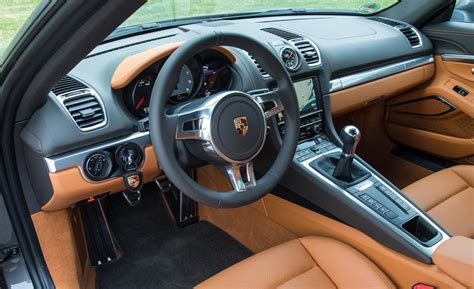 porsche cayman 2015 interior plum street 187 obsessed by the idea of owning a porsche again