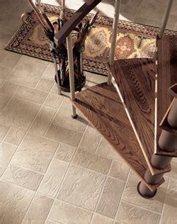 luxury vinyl flooring in west jordan ut stylish