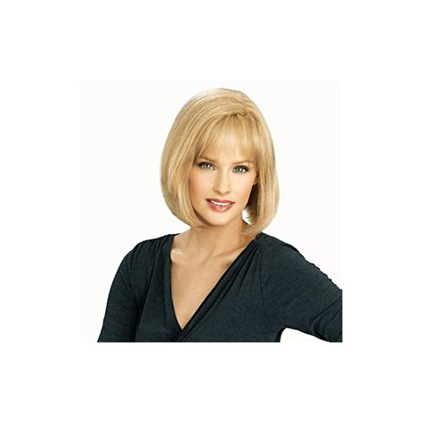 human hair wigs for white women 100 human hair wigs for white women