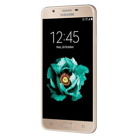 Hp Samsung J5 In Malaysia samsung galaxy j5 prime price in malaysia rm605 mesramobile