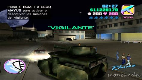 grand theft auto vice city apk grand theft auto vice city v1 03 apk sd data theoraren