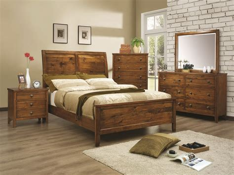 luxury modern bedroom furniture raya furniture rustic modern bedroom ideas wood feature walls on feature