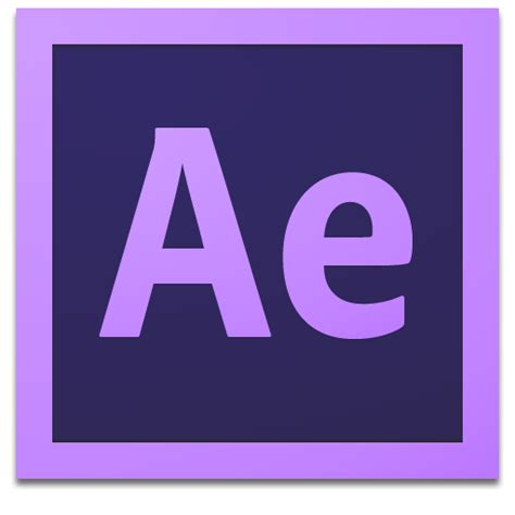 After Effects adobe after effects wikiwand
