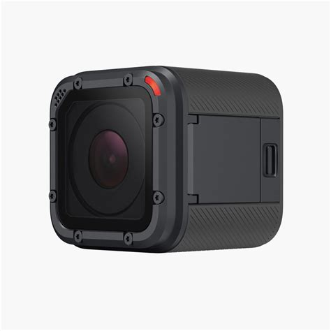 Gopro Session 5 gopro karma hero5 black and hero5 session price and release date wired