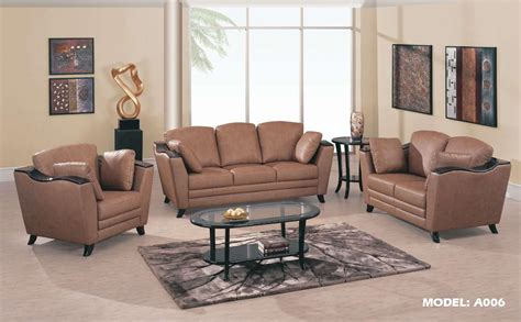 dark brown living room furniture light dark brown colored living room furniture main blog