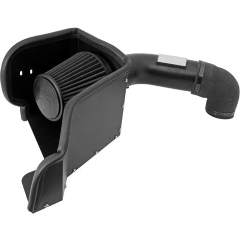 2013 dodge ram 1500 cold air intake k n cold air intake new ram truck dodge for 1500 2500 2013