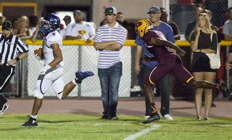 Kickers Safety Scape Black gamenight mountain pointe sets rushing record holds