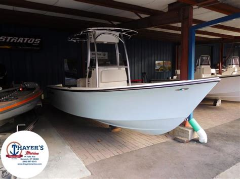 maycraft boat problems maycraft boats for sale