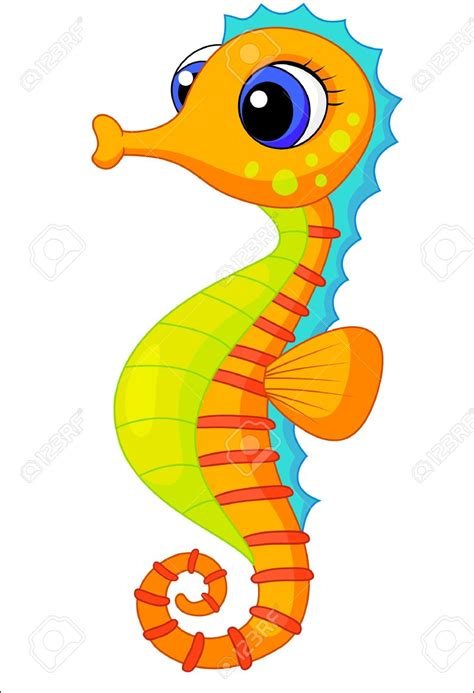 seahorse clip seahorse clip related keywords seahorse clip