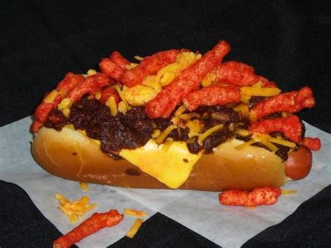 can dogs eat cheetos flaming cheetos chili cheese this looks like a attack but it sounds so