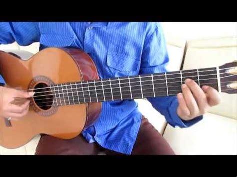 tutorial gitar tinggal kenangan free video cara petik gitar lagu kita so7 on