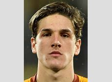 Nicolò Zaniolo - Player Profile 19/20 | Transfermarkt Nicolo