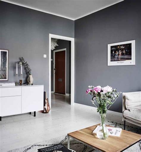 Rosa Grau Zimmer by Grau Ist Das Neue Wei 223 Wohninspiration Designs2love