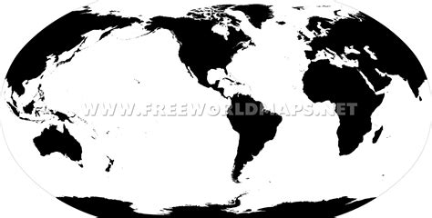 world map black and white black and white world map globe pictures to pin on pinsdaddy
