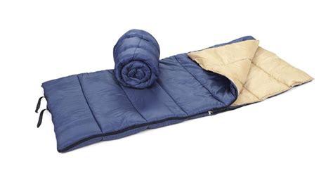 sleeping bag eiger b 045 sleeping bag gosawa beirut deal