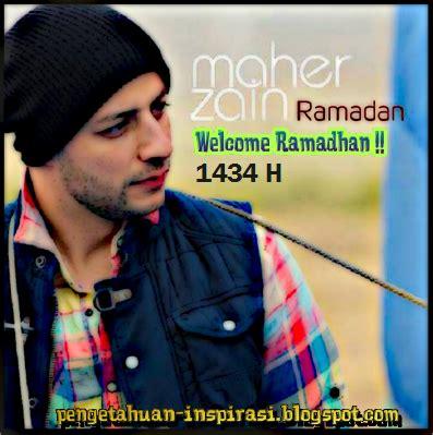 download mp3 isyana masih berharap download mp3 terbaru maher zain 2013 ramadhan version